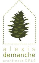 Alexis Demanche